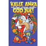 Kalle anka god jul 11-500x500