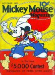 Mickey-mouse-magazine v1-2