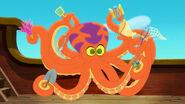 Octopus06