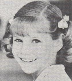 Pamelyn Ferdin 1972b