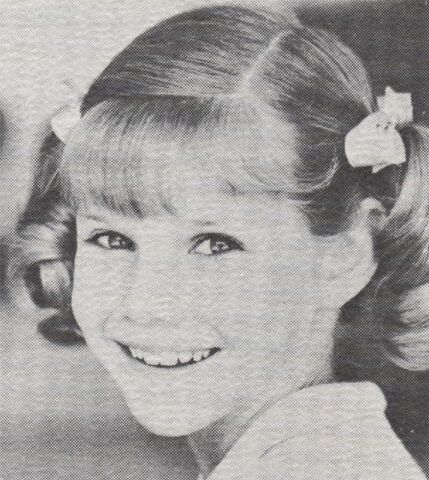 File:Pamelyn Ferdin 1972b.jpg