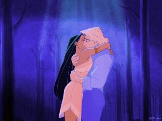File:Pocahontas07.jpg