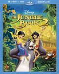 The-Jungle-Book-2-BD-Combo-art