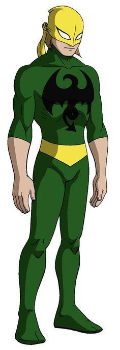 Nova ultimate spider man wiki - photo#20