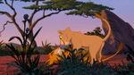 Lion-king-disneyscreencaps.com-2059