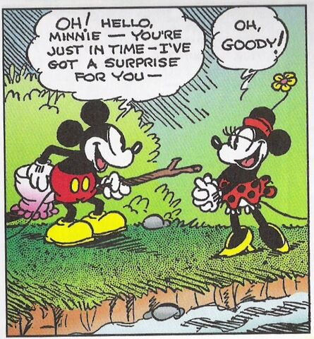 File:Minnie mouse comic 23.jpg