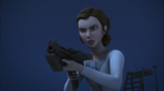 Rebels Season Two - Mid-Season 08