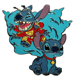 File:Stitch transformation.png
