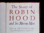 Storyofrobinhoodtitle
