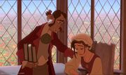 Treasureplanet-disneyscreencaps com-951