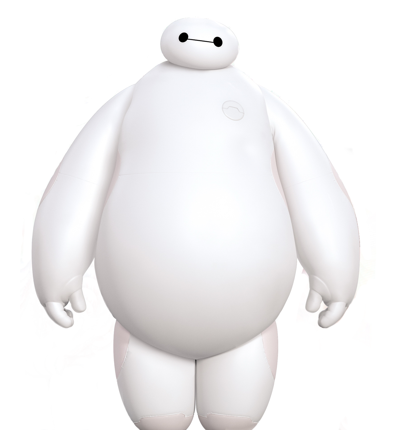 big hero 6 movie baymax - photo #33