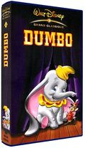 Dumbo2001FrenchEuropeanVHS