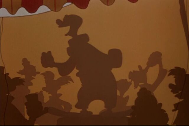 File:Dumbo 340.jpg
