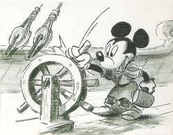 MickeyColumbusMickey