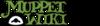 MuppetsWiki-wordmark