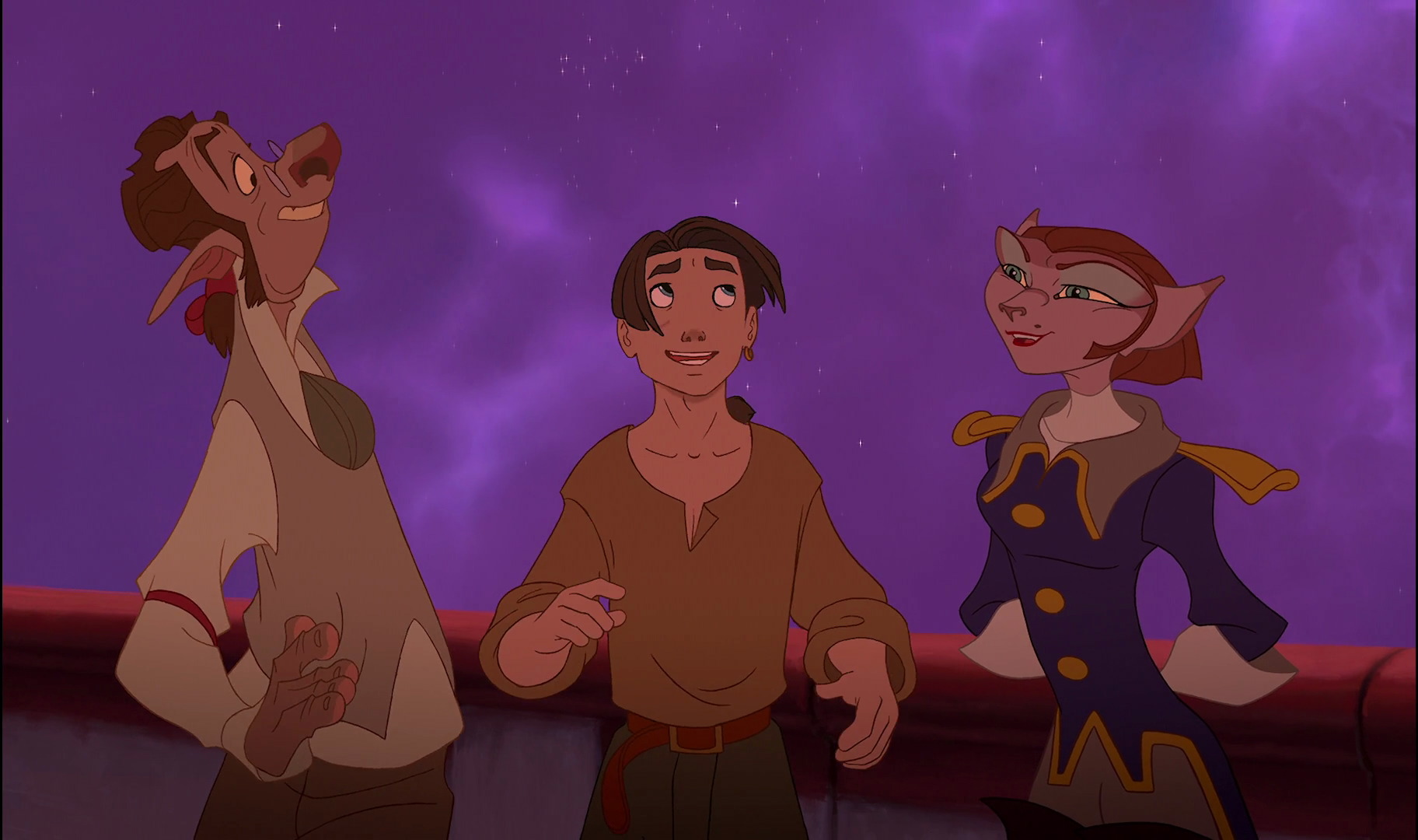 Image - Treasure-planet-disneyscreencaps.com-9893.jpg ...