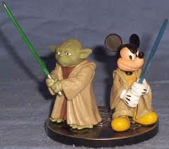 File:Yoda Mickey Figurine.jpg