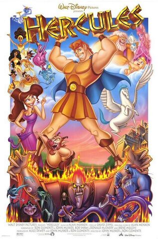 File:Hercules poster.jpg
