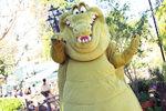 Louis theme park01