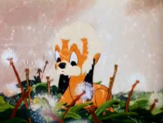 File:Pluto Junior 2.jpg