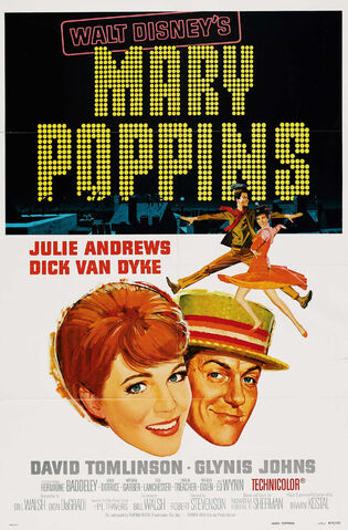 File:Poster - Mary Poppins.jpg