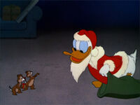 1992-goof-christmas-08