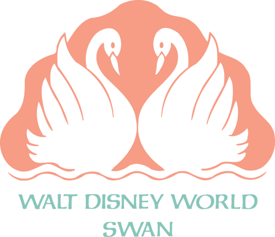 File:2000px-Walt Disney World Swan logo.png