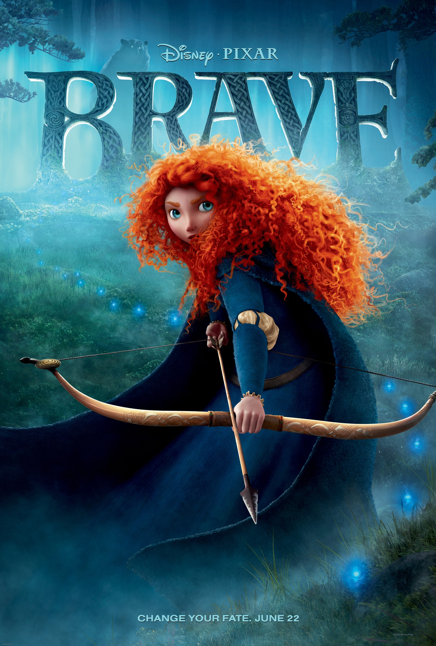 http://vignette2.wikia.nocookie.net/disney/images/0/07/Brave_poster.jpg/revision/latest?cb=20141201050701