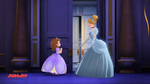 Cinderella-in-Sofia-the-First-10