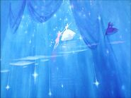 Cinderella - Dancing on a Cloud Deleted Storyboard - 41