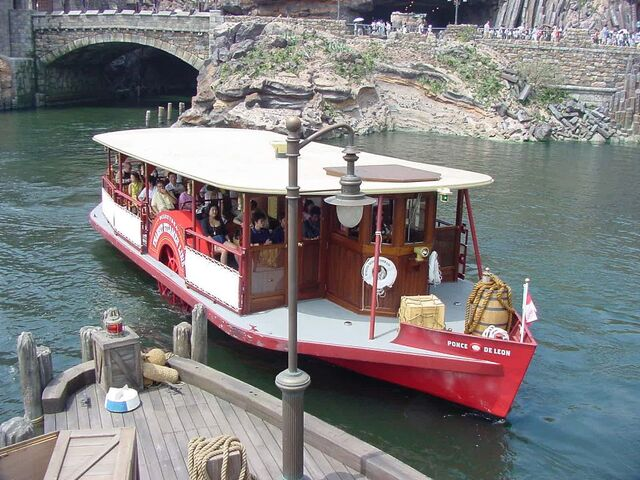 File:DisneySea Transit Steamer Line.jpg