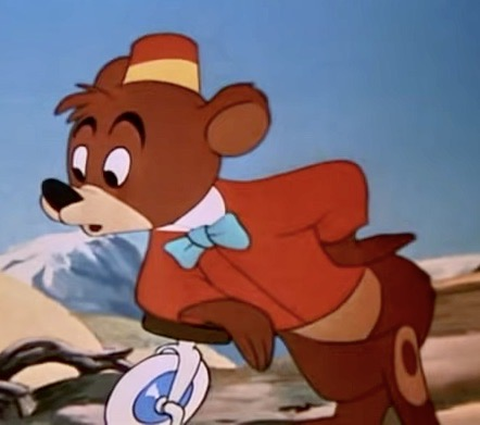File:Fun-disneyscreencaps com-1076.jpg