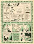 Le journal de Mickey 30 pg 26 blog