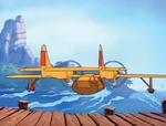 The-Sea-Duck-15