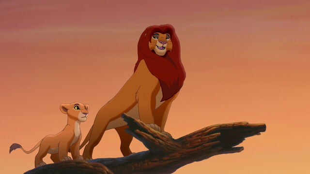 File:Thelionking2 149.jpg