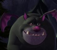 Wilbur-the-Wombeast