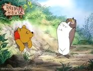 Winniethepooh-disneyscreencaps com-1749