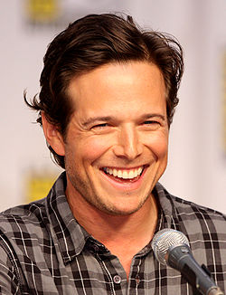File:250px-Scott Wolf by Gage Skidmore.jpg