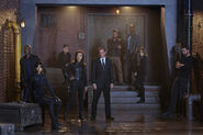 Agents-of-shield-group-photo