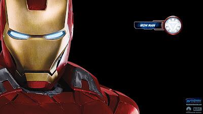 File:Iron Man Poster.jpg