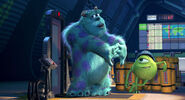Monsters-inc-disneyscreencaps.com-1928