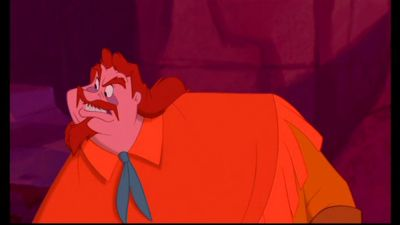 File:Normal DisneyEnchantedPDVD 417.jpg