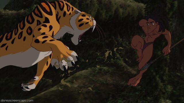 File:Tarzan-disneyscreencaps.com-2904.jpg