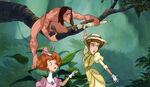 Tarzan-jane-disneyscreencaps.com-479