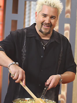File:Guy-Fieri.jpg