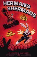 Herman's Shermans