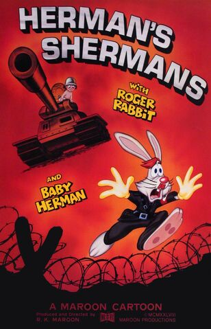 File:Herman's Shermans.jpg
