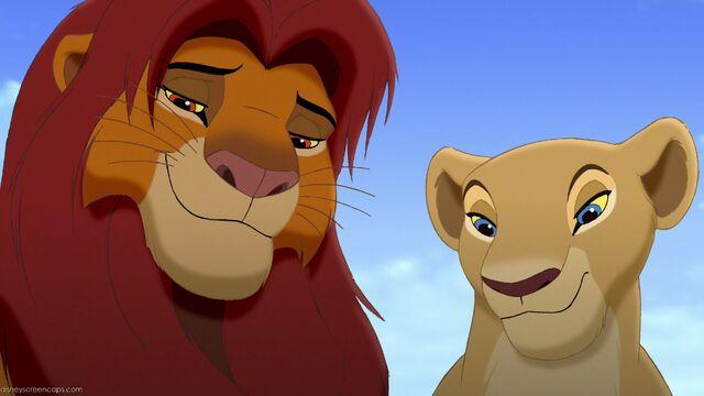 File:Lion2-disneyscreencaps.com-570.jpg