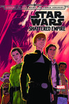 Shattered Empire Volume 2