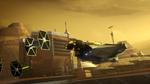 TIE-Fighter-6